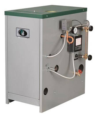 Used-Boiler-Sections-And-Parts